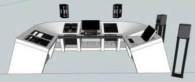 Pdf woodwork music studio desk plans download diy plans the faster