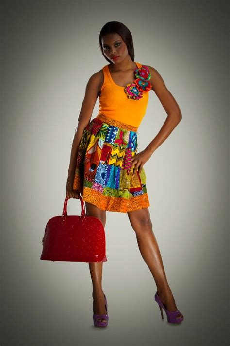 nice african bubu 1011 best images about african fashion short dresses on