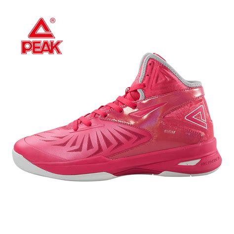 basketball shoes for for sale cheap basketball shoes for sale air ones all black