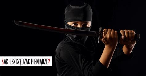film ninja kornjace na hrvatskom jak zostać finansowym ninja film z joplive tour