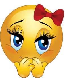 best 25 emoji faces ideas on pinterest emojis emoji 1 and apple emojis