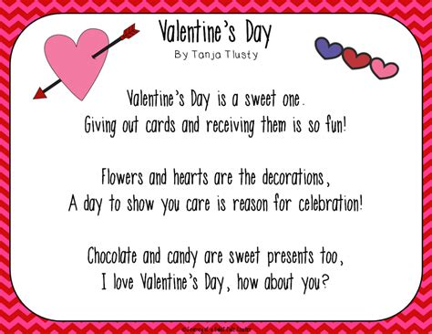 valentines day boyfriend happy valentines day poems to boyfriend s day