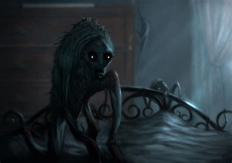 true stories of macabre monstrous creatures monstrous monsters books the on don t be afraid of the