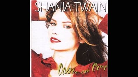 download mp3 full album shania twain 17 best images about albums full on pinterest diana