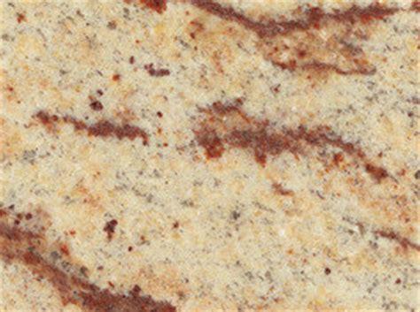 Fensterbank Granit Kosten by Fensterbank Aus Naturstein Granit Ivory Brown G 252 Nstige