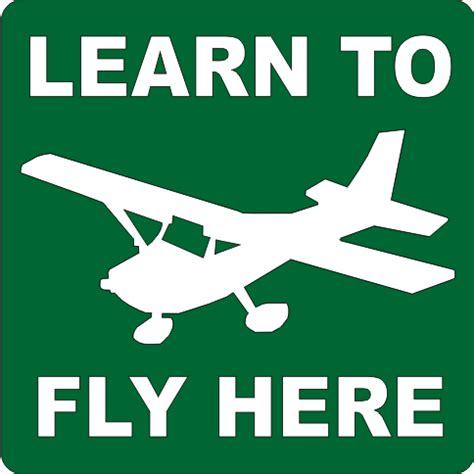 flying lessons pilot lessons flight flight