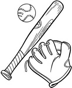 chicago cubs coloring pages chicago cubs coloring pages coloring home