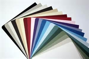 color mat framing ideas
