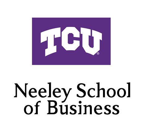 Tcu Mba Curriculum by Brand Central Academic Word Downloads