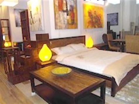 bedroom furniture uae furniture in uae dubai rak sharjah home furniture teakwood furniture