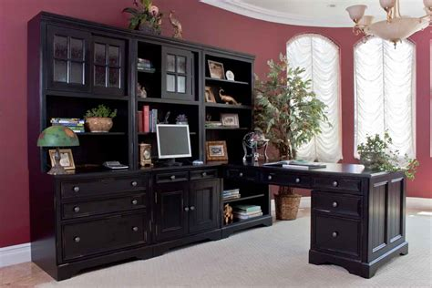 home furnishing ideas american home office