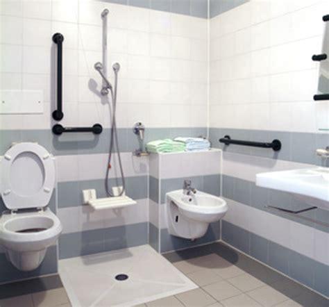 barrierefreies bad bad und wc barrierefrei gestalten