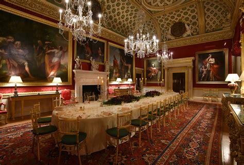 great room wedding ceremonies spencer house