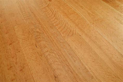 American Cherry Hardwood Flooring American Cherry Wood Floors Modern Hardwood Flooring