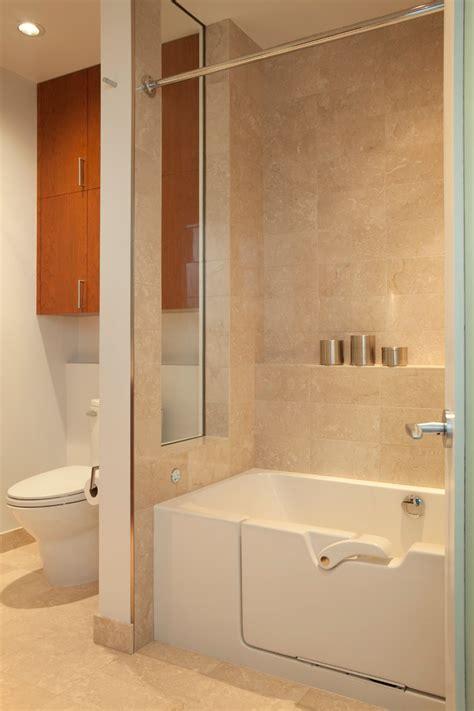 shower niche ideas Bathroom Traditional with bathroom