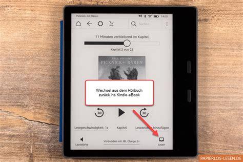 wechsel autoversicherung wann möglich wechsel zum ebook papierlos lesen