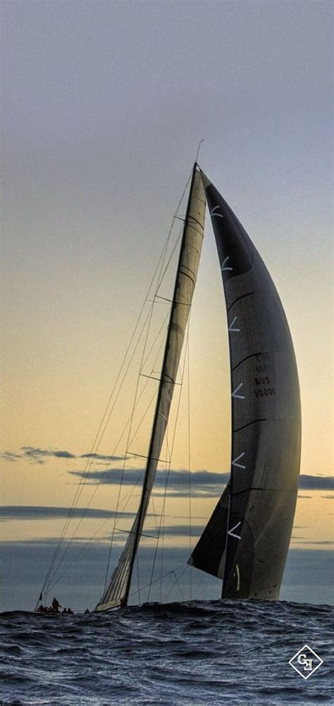 nautique boats sydney sailing nautical pinterest sailing boat and