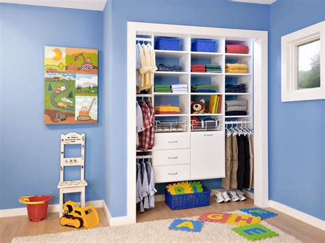 kids closets clothing and toy storage for boys and girls 15 smart versatile toy storage ideas hgtv