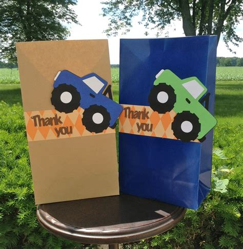 monster truck videos you 778 best images about cool cricut stuff on pinterest