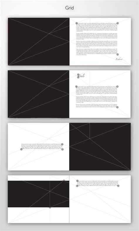 grid layout brochure brochure grid by costadesign on deviantart