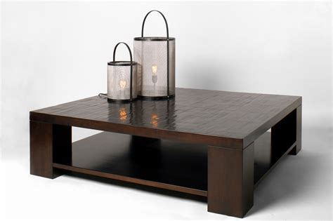 home design charming design for table home design for