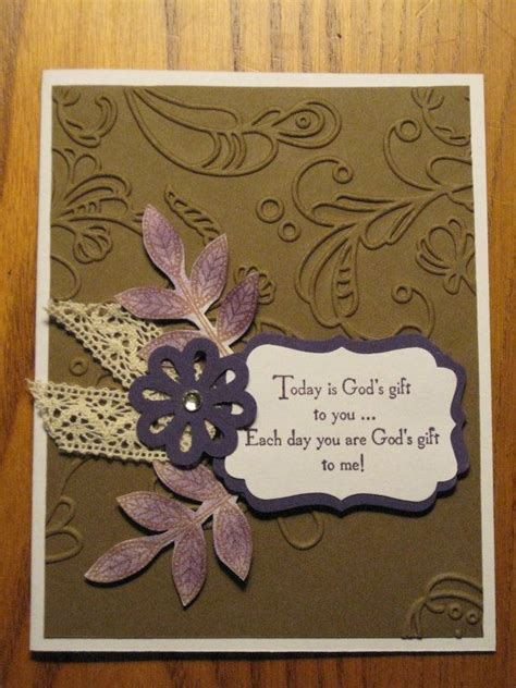 Christian Cards And Gifts - best 25 christian cards ideas on pinterest