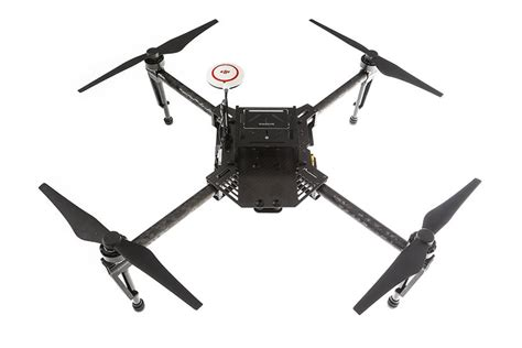 Dji M100 black friday drone deals from heliguy heliguy