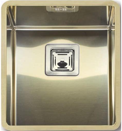 Kitchen Sink Titanium Titanium Kitchen Sink Crizto Titanium C Sink Tap With L Swivel Spout Reginox Ego 400 Titanium
