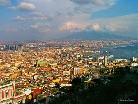 best things to do in naples italy 8 things to do in naples italy 187 from boston