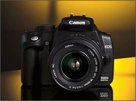 canon eos 350d digital slr review canon eos 350d digital rebel xt digital photography review