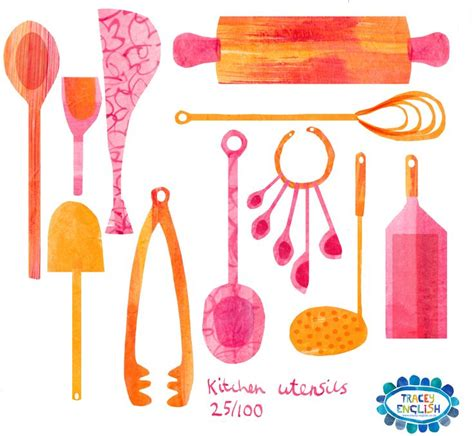 printable images of kitchen utensils 17 best images about kitchen printables on pinterest