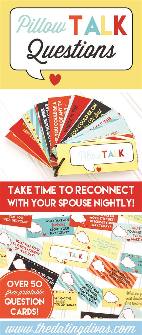 Pillow Talk Questions For Couples by Best 25 Pillow Talk Ideas On Bedtime Pillow