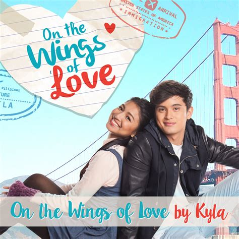 download film on the wings of love on the wings of love from quot on the wings of love quot single