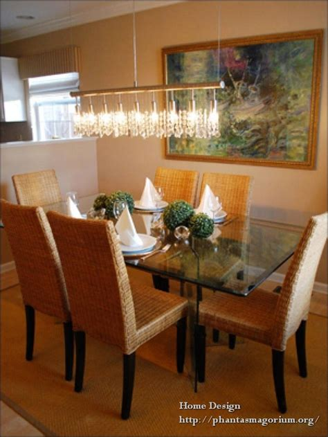 Dining Room Makeovers On A Budget by Dining Room Decorating Ideas On A Budget Home Design