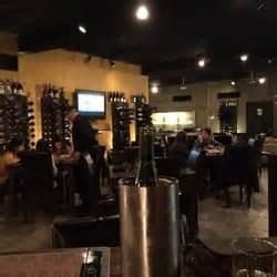 house wine mcallen house wine bistro wine bars mcallen tx united states yelp