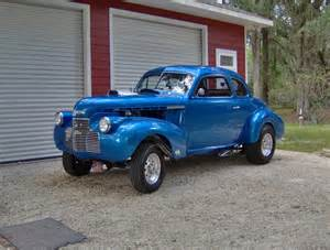 1940 Chevrolet Coupe For Sale Chevrolet 1940 1949 For Sale On Collector Car Nation