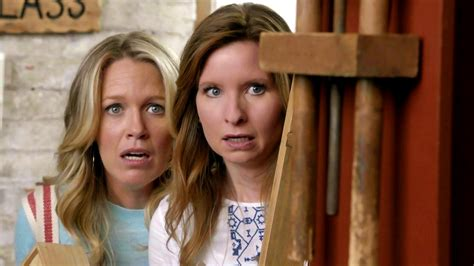 playing house episodes jessica st clair archives the workprint