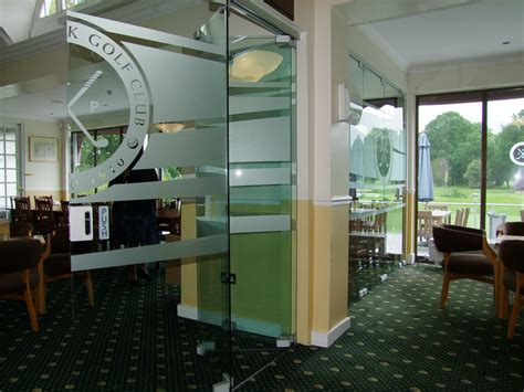 Glass Door Partition Partition Doors Sliding Glass Doors Office Partition Intended For Size 1000 X 800