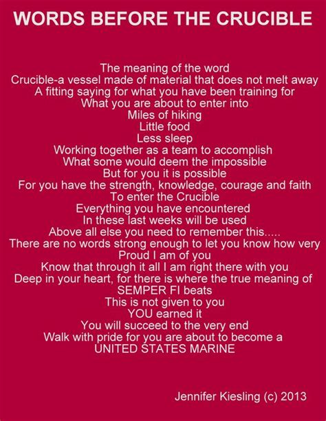 words to my the world s catalog of ideas
