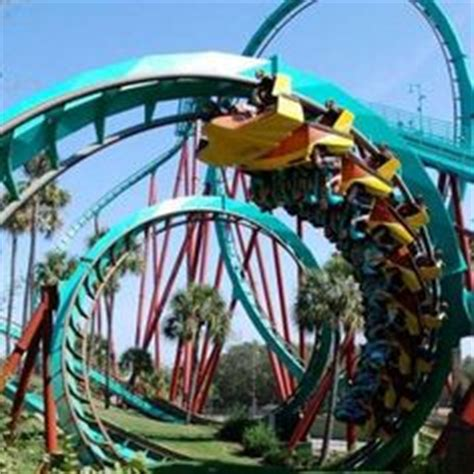 rollercoasters a christmas carol 0198329989 fl dui cleared how to fight exonerate a dui offense in florida panama city beach city