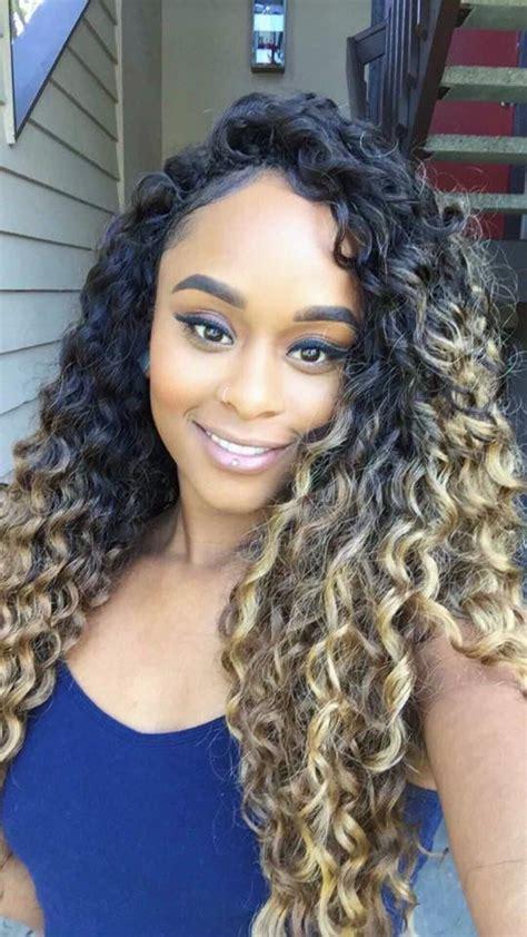 protective tree braids hairstyles  natural hair