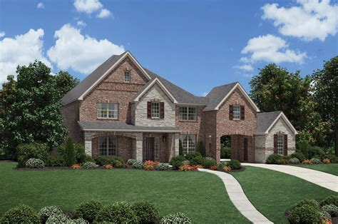 toll brothers riverstone pecan ridge vallagio 879880
