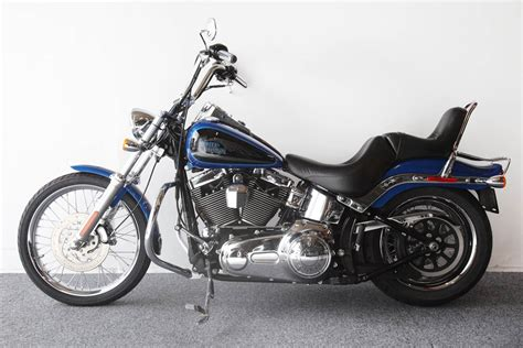 Design Custom Harley Davidson 014 07 014 iron motorcycles