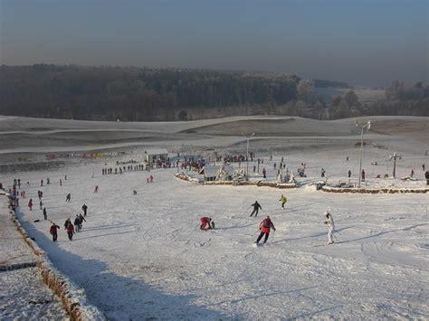 Stok Terbatas 1 4 Inch To 1 4 Inch For plik bydgoszcz stok narciarski zimą 1 jpg wolna encyklopedia
