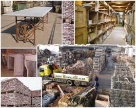 opkoper meubels regio rotterdam antieke bouwmaterialen belgie bouwmaterialen
