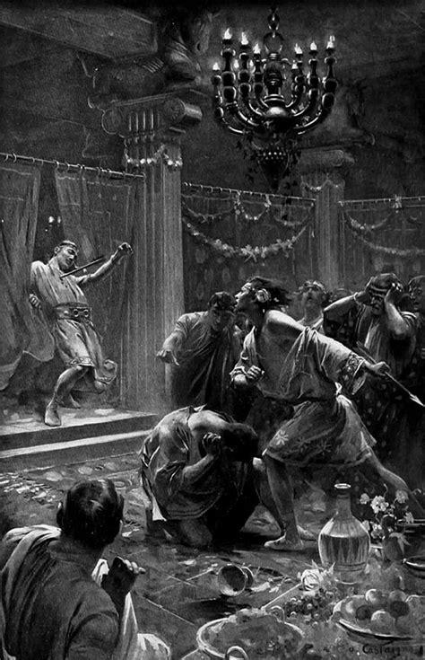 Alexandre, o Grande, e a conquista do mundo - Incrível