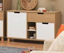 Display Units Living Room Argos Coffee Tables Sideboards Display Units Go Argos