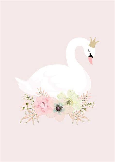crown wallpaper flamingo 17 best images about clipart on pinterest vector clipart