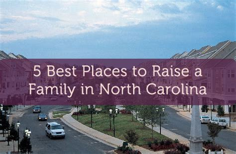 best small cities to live in america 2014 best places to live in nc 2017 2018 best cars reviews