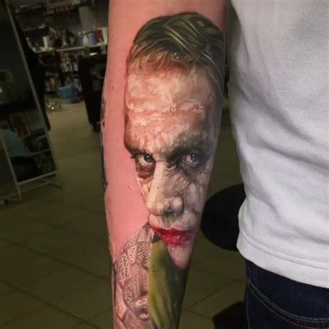 joker tattoo shop portsmouth do you like the joker from batman check out these awesome